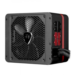 Fonte Thermaltake ATX 1050W Toughpower Grand TPG-1050M