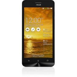 Zenfone 5 - 1.6 GHz 2GB/16GB - Preto