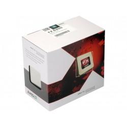 Processador AMD Vishera FX-6350 3.9GHz Six Core 6 núcleos