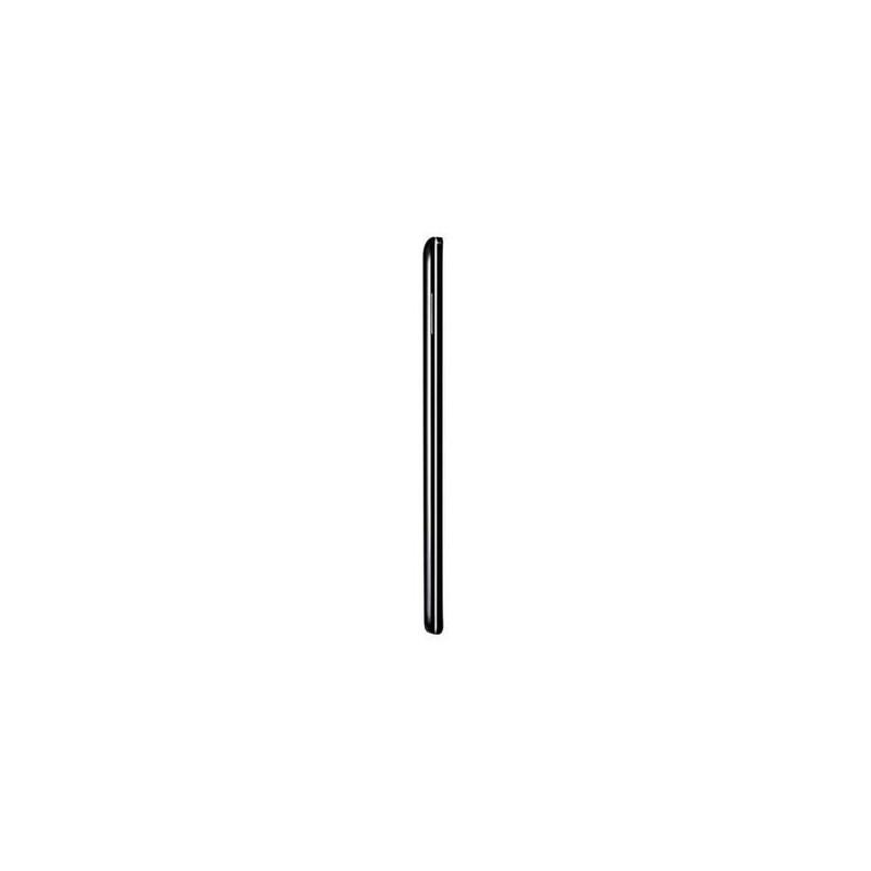 Smartphone LG G2 Desbloqueado Preto Android 4.2 4G/Wi-Fi Câmera 13MP Memória Interna 16GB