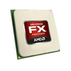 Processador AMD Bulldozer X4 FX-4150 4.0GHz 4 núcleos Quad Core