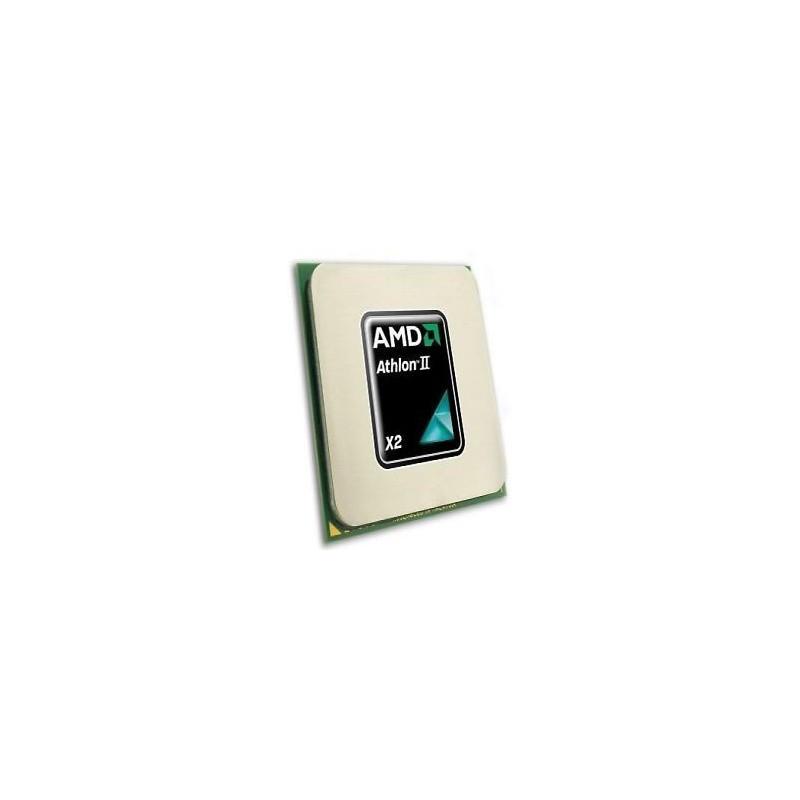 Processador AMD Athlon II X2 B30 3.6GHz Dual Core 2 núcleos AM3