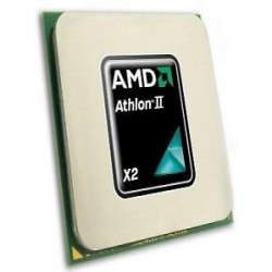 Processador AMD Athlon II X2 B26 3.2GHz dual Core 2 núcleos