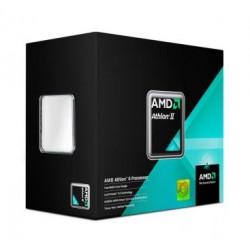 Processador AMD Athlon II X2 220 2.8GHz Dual Core 2 núcleos AM3