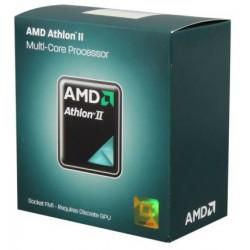 Processador AMD Athlon II X4 651 3.0GHz Quad Core FM1