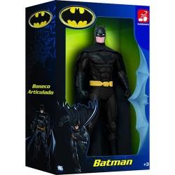 Boneco Batman Gigante 64cm - Bandeirante