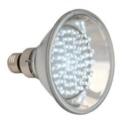 Lâmpada LED Ourolux PAR38 16W Branca Bivolt