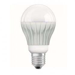 Lâmpada LED Osram Bulbo 10W Branca 127V (110V)