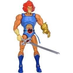 Boneco Thundercats Lion-O 30cm