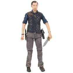 Boneco The Walking Dead Personagem O Governador
