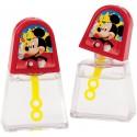Bolha de Sabão Clube Mickey Lembrancinha Festa Infantil