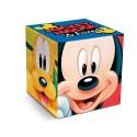 Caixinha Decorativa do Mickey Mouse Festa Infantil
