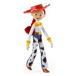 Boneca Jessie Toy Story 3 31cm