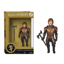 Boneco Game of Thrones Personagem Tyrion Lannister