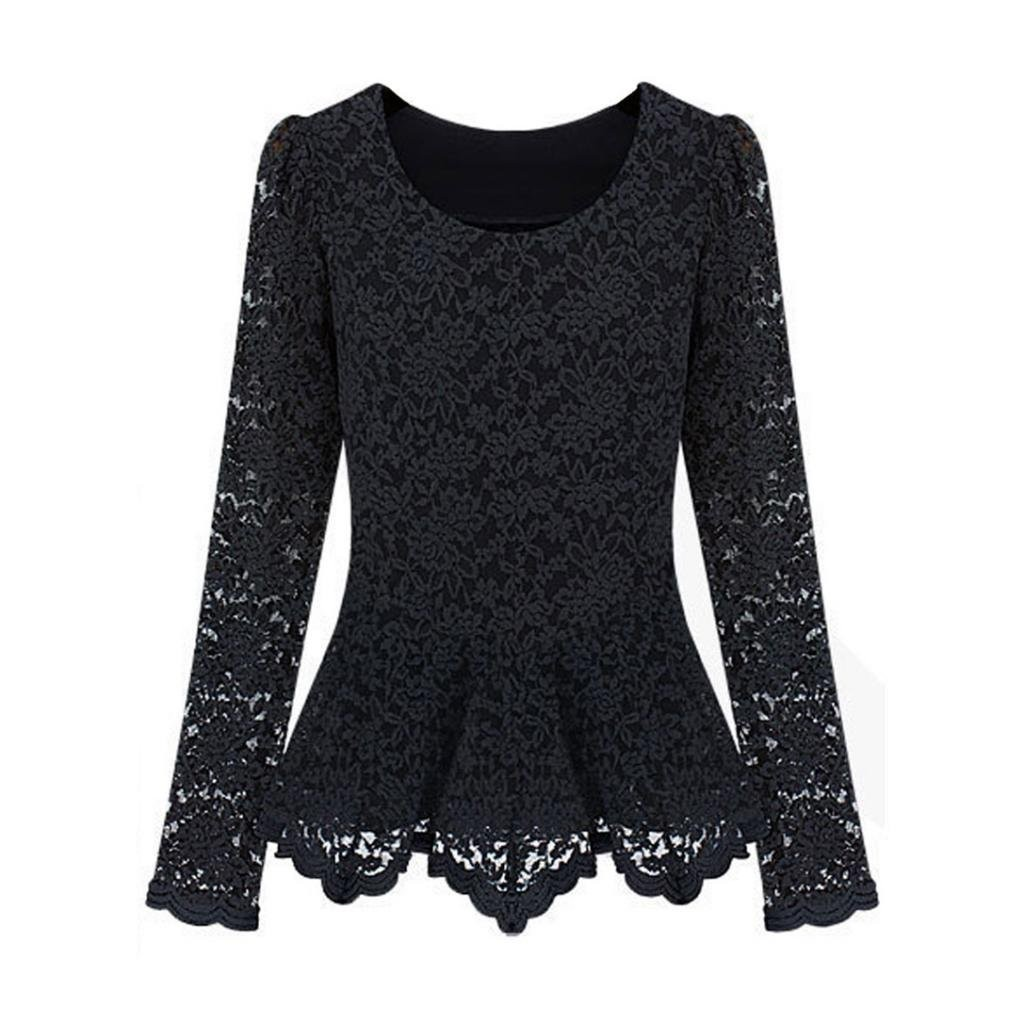 32e1f24a9 Blusa Camiseta Feminina Preta Asas de Anjo nas costas Preta