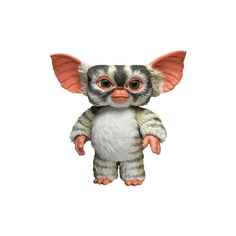 Boneco Figura de Ação Gremlins Mogwai - Penny
