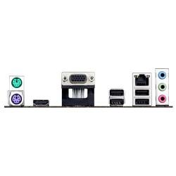 Placa-Mãe Asus A55BM-E/BR socket AMD FM2+