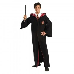 Fantasia Adulto personagem Harry Potter