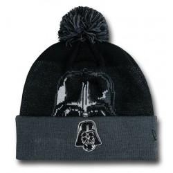 895e0ff897240 Gorro Touca Masculina Star Wars Darth Vader