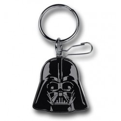 Chaveiro Geek Star Wars Darth Vader