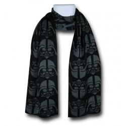 Cachecol Star Wars Darth Vader