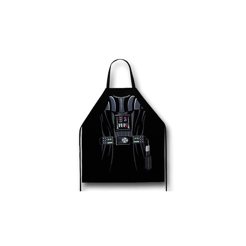 Avental de Cozinha Star Wars Darth Vader