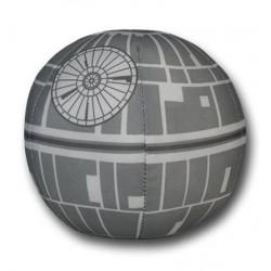 Almofada de Pelúcia Estrela da Morte Star Wars