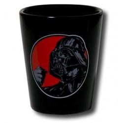 Copo de Cerâmica Star Wars Darth Vader