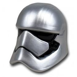Cofrinho para Moedas Capitão Phasma Star Wars O Despertar da Força