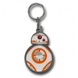 Chaveiro BB-8 Star Wars O Despertar da Força