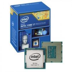 Processador Intel Core i7-4770K 3.5GHz LGA 1150 8Mb Box