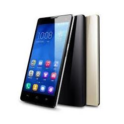 Smartphone Huawei Honor 3C Android 4.2 3G/Wi-Fi Câmera 8 MP 4GB