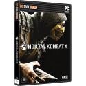 Mortal Kombat X PC - Dublado em Português