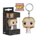 Chaveiro Pocket Pop Boneco Daenerys Targaryen Game of Thrones