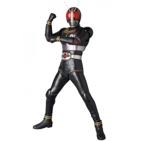 Fantasia Masculina Black Kamen Rider Luxo Festa Halloween