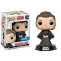 Boneco Funko Pop Princesa Leia Star Wars O Último Jedi