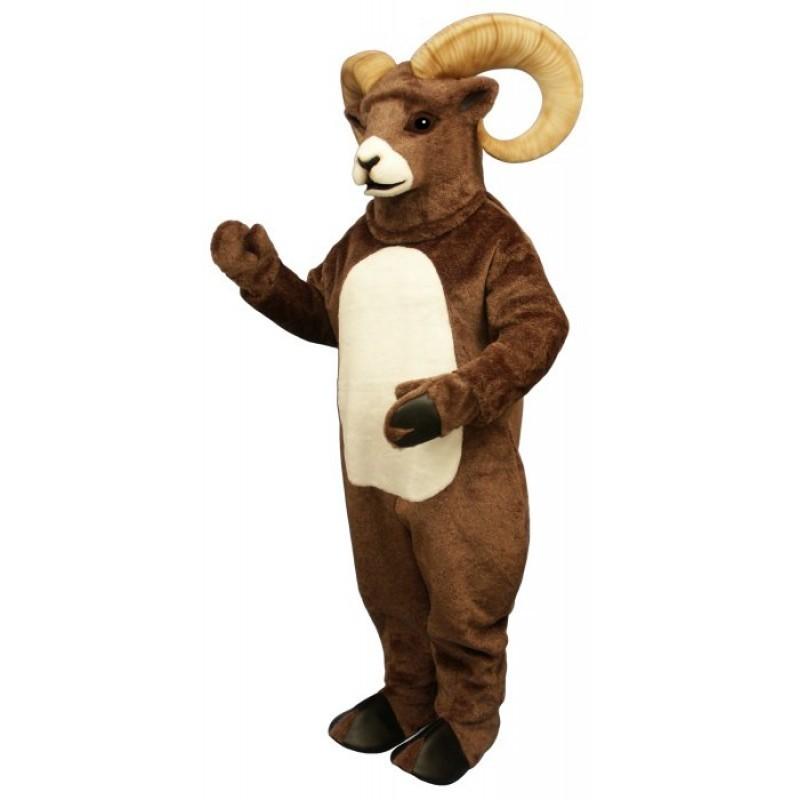 Fantasia Adulto Veado Mascote Animais Halloween Carnaval Importada