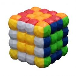 Cubo Mágico Rubik's Cube Esferas
