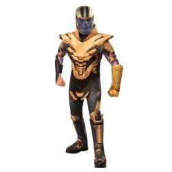 Fantasia Luxo Thanos...