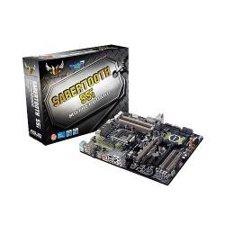 Placa-Mãe Asus P7H55-M PRO LGA 1156 DDR3