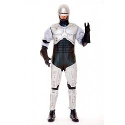 Fantasia Adulto Robocop...