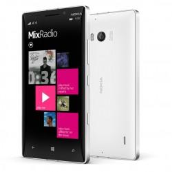 "Smartphone Nokia Lumia 930 Tela 5"" Câmera 20Mp Qualcomm Snapdragon™ 800 Windows Phone 8.1"