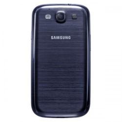 """Samsung Galaxy S3 19300 Desbloqueado Preto. Android 4.2.2, Tela de 4.8"""", Wi-Fi, 3G, 16GB, Câmera 8MP e GPS"""