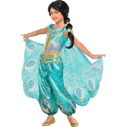 Fantasia Infantil Princesa...