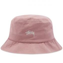 Chapéu Bucket Hat Liso Cor...