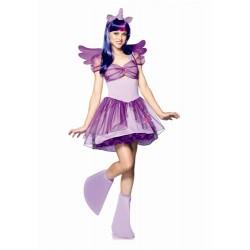Fantasia Halloween Carnaval...
