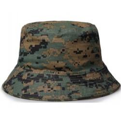 Chapéu Bucket Hat...