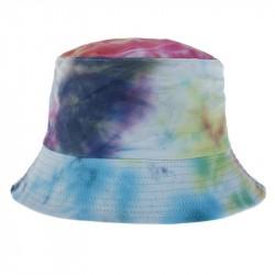 Chapéu Bucket Hat Colorido...