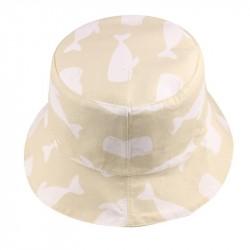 Chapéu Bucket Hat Amarelo...