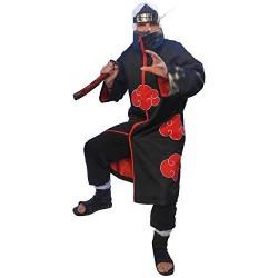 Fantasia Akatsuki Naruto...
